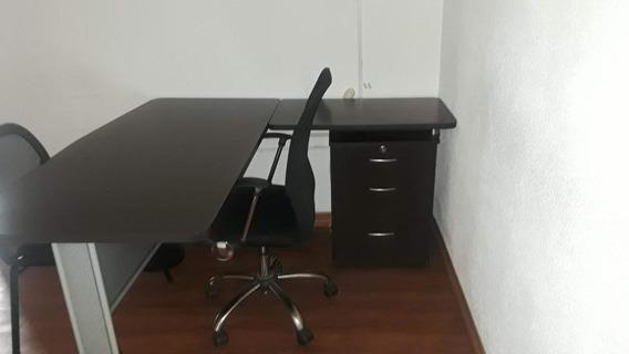 Oficina Alquiler Barquisimeto Este 20-5518 Rbw