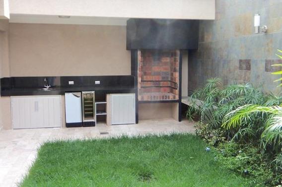 Casa En Venta Barquisimeto Ciudad Roca 20-2308 Jg