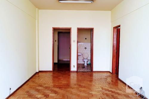 Imagem 1 de 8 de Sala-andar À Venda No Centro - Código 253783 - 253783