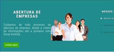Abertura De Empresas No Amazonas