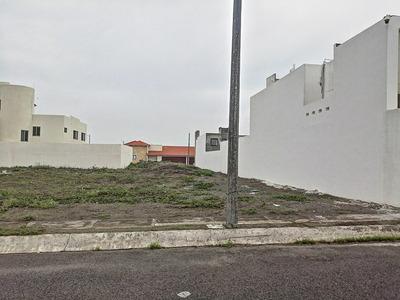Terrenos Veracruz Puerto Baratos En Mercado Libre Mexico