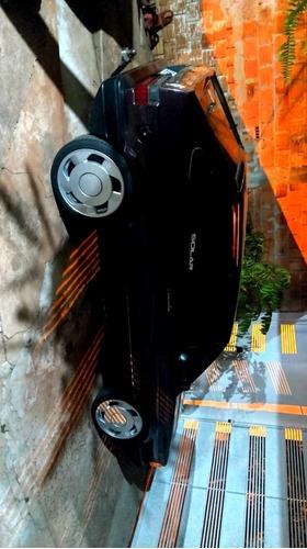 Imagem 1 de 15 de Volkswagen Gol Gl