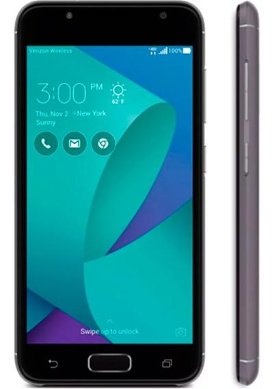 Celular Asus Zenfone V Live Quad Core 2gb 16gb 5.0 13mpx