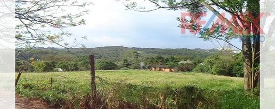 Área Residencial À Venda, Parque Nova Suiça, Valinhos. - Ar0085