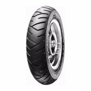Pneu 3.50-10 59j Suzuki Burgman 125 Pirelli Sl26 Vespa