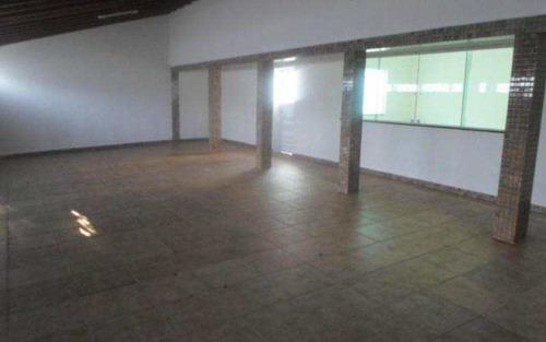 Imagem 1 de 30 de Casa Com 5 Dorms, Mirim, Praia Grande - R$ 800 Mil, Cod: 4072 - V4072