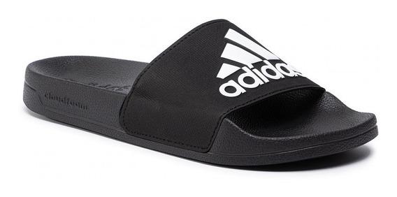 Sandalia adidas Adilette Shower Negro F34770