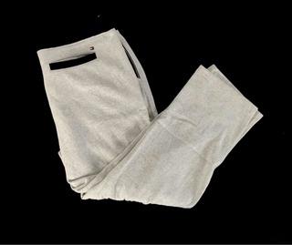 Pants Tommy Hilfiger Premium Design Cotton Nuevos Comodo Xxl