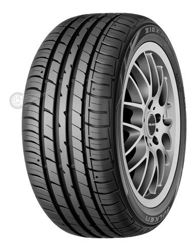 Imagen 1 de 6 de Neumático Falken 235 60 R17 Camioneta Chevrolet Captiva