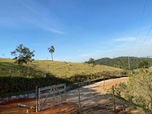 Imagem 1 de 14 de R03- Promoção Terrenos Para Construção Do Seu Sonho