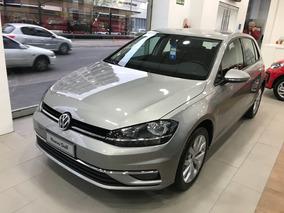 Volkswagen Golf 1.4 Tsi Comfortline Dsg 2018 My18 Vw 0km