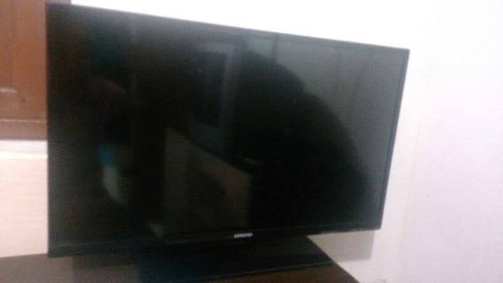 Tv 32 Pra Retirada De Peças.