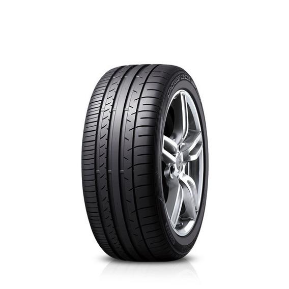 Cubierta 255/45r20 (105y) Dunlop Sport Maxx 050+