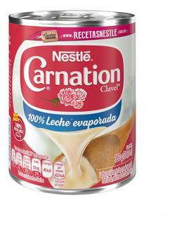 Carnation - Clavel 360gr - (1 Pieza)