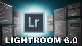 Kit 03 Dvds Corel, Photoshop Lightroom