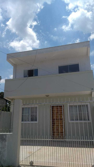 Alugo Casa Na Borda Do Campo De Sjp