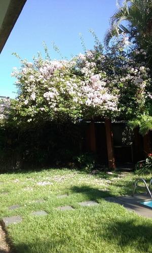 Sobrado - Jardim Guedala - Oportunidade!!! - 2672