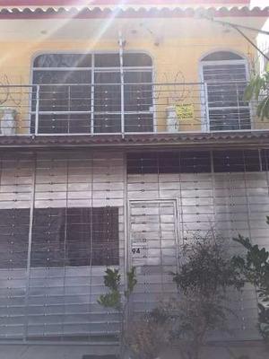 Excelente Casa En Venta, Lomas De San Miguel, Tonalá