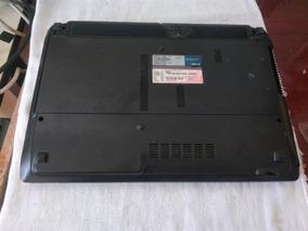 Notebook Asus A43e Core I5 (leia Todo O Anuncio)