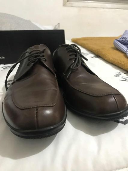 Prada Sapato