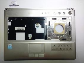 Carcaça Superior Notebook Positivo Z87 Z85 Z63 Z61 Com Touch