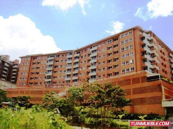 Apartamentos En Venta 19-1989 Lomas Del Sol