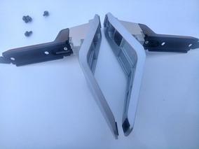 Base Pedestal Panasonic Tc43ds630b,original..