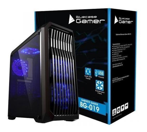 Cpu Gamer Core I7