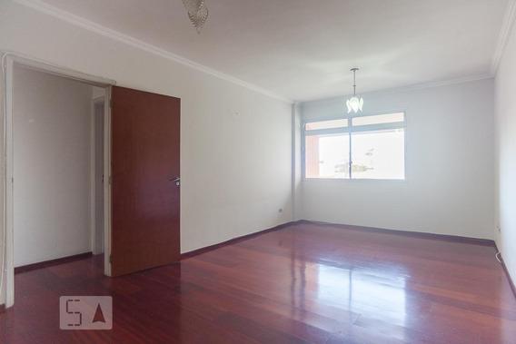 Apartamento Para Aluguel - Bonfim, 3 Quartos, 107 - 892913460