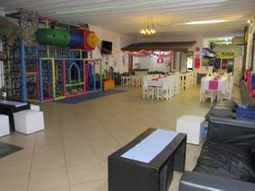Salon De Fiestas Infantiles Y Eventos En Zona Norte