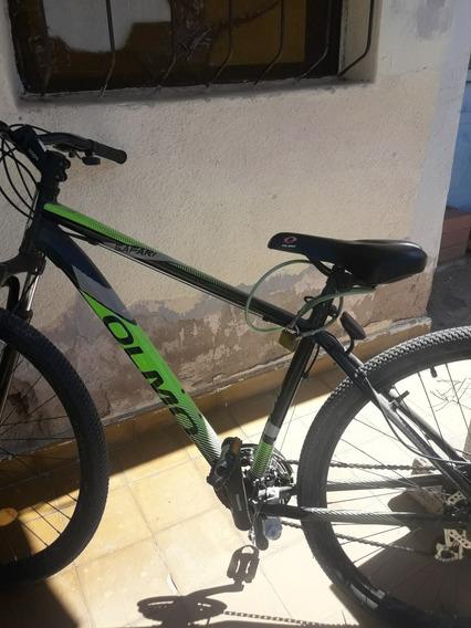 Bicicleta Olmo 29rod