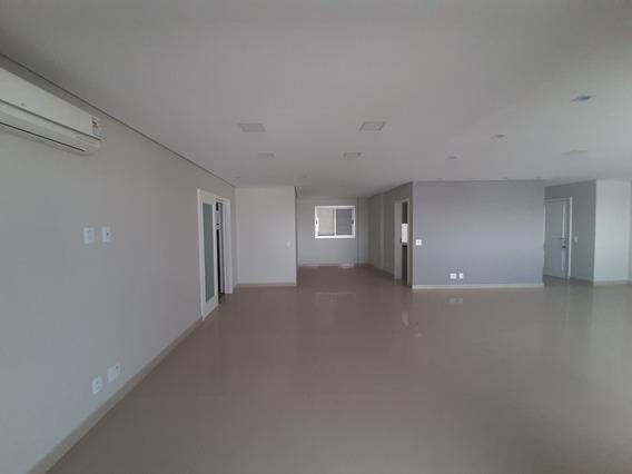 Apartamento Padrão Em Londrina - Pr - Ap1975_gprdo