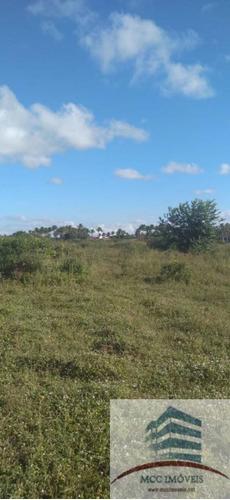 Imagem 1 de 3 de Granja A Venda Em Monte Alegre