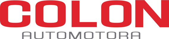 Chevrolet Tracker 2018 Consulta Por Financiamiento Kbcg41