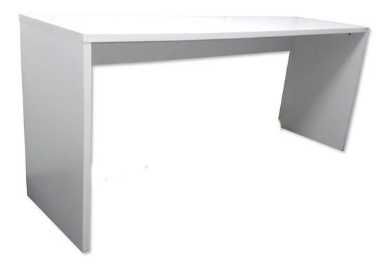 Penteadeira Mesa Escritório Escrivaninha Computador Bancada