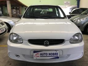 Chevrolet Astra Hatch Advantage 2.0 4p 2003