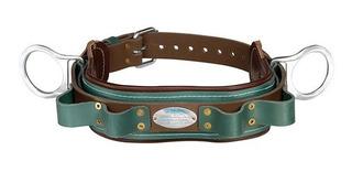Cinturon Liniero Estandar C/cojin Talla 36 5268-36 Tulmex