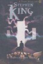 Livro Torre Negra: A Escolha Dos Três, A - Vol. 2