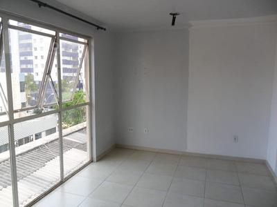 Apartamento - Frp045 - 33701192