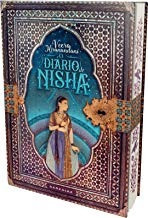 O Diario De Nisha Veera Hiranandani