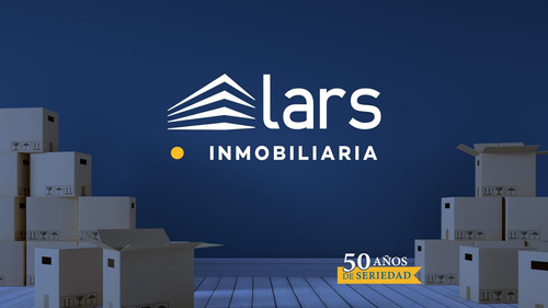 Local En Alquiler / Pocitos - Inmobiliaria Lars