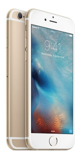 iPhone 6s 16gb Novo 1 Ano De Garantia - Caixa Lacrada