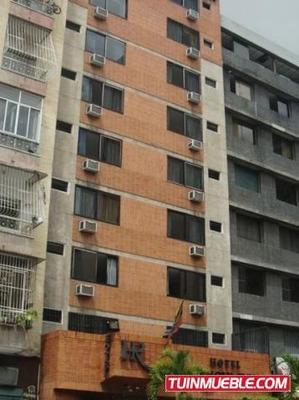 Hotel En Venta 16-12249