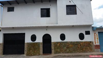 Casa En 23 De Enero, Maracay.