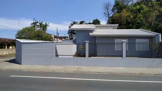 Casas - Floresta - Ref: 16356 - V-17605