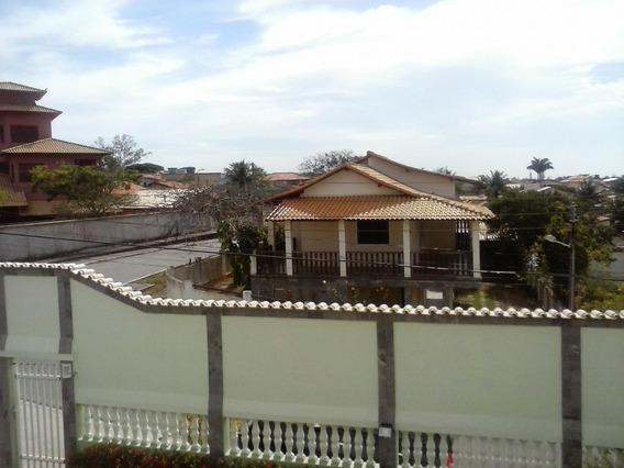 Vendo Casa Espetacular Em Saquarema! Oportunidade Ùnica !!