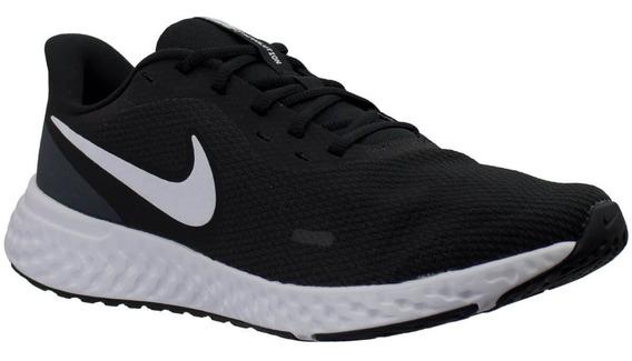 Tênis Nike Revolution 5 Masculino Bq3204-002