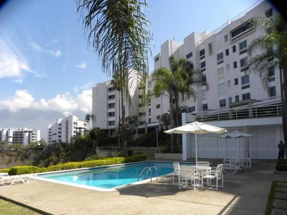 Apartamentos, Apartamentos Lomas De San Roman, Venta, Compra