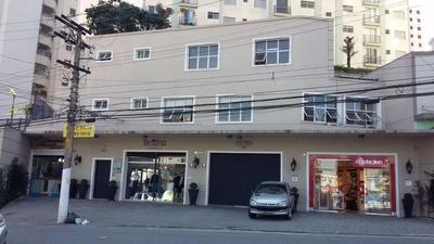 Loja Em Vila Mascote, São Paulo/sp De 110m² Para Locação R$ 11.059,00/mes - Lo178762