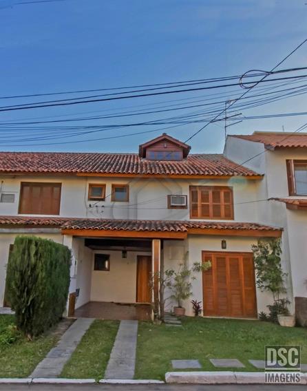 Casa - Ca00660 - 34631201